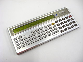 12 best 1980s gadgets that defined a decade image 9