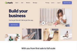 The 5 best ecommerce apps for your growing business image 4
