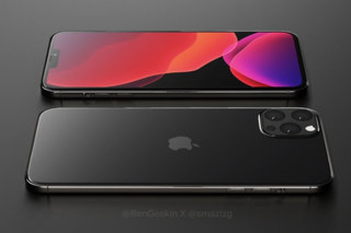 Apple iPhone 12 and 12 Pro release date, rumours, news and features