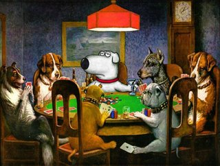 Amusing Images Of Cartoon Characters In Photoshopped Into Renaissance Paintings image 4