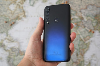 Motorola Moto G8 Plus Review Specced Up And Priced Down