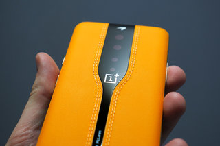 OnePlus Concept One review image 1