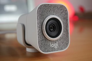 Best webcam 2020 Top cameras for video calling image 1