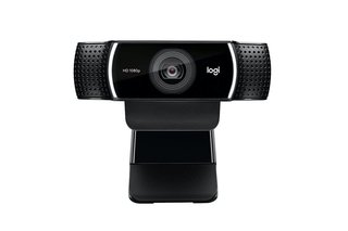 Best webcam for 2020 Stream and video chat in high defintion image 1