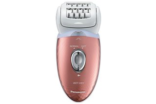 The best epilators for 2020 Great hair removal for around your body image 4