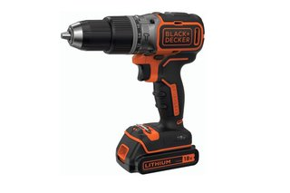Best cordless drill for 2020 Do some proper DIY at home image 4