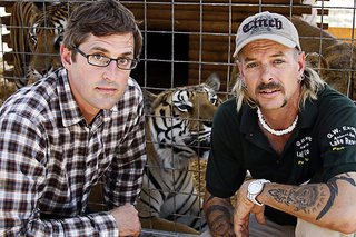 If You Love Tiger King Watch These Shows Next image 2