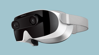 Htcs Co-founder Is Releasing A Standalone Virtual Reality Headset With Social Appeal image 1
