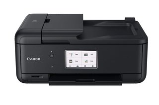 Best wireless printer for 2020 Print in style at home image 2