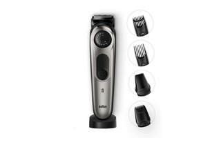 Best beard trimmer for 2020 Keep your beard styled and kempt image 5