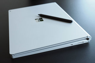 Microsoft Surface Book 3 изображение 1