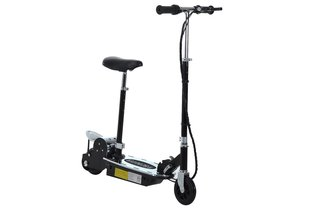 Best electric scooter for kids 2020: Let your young ones zip about photo 5
