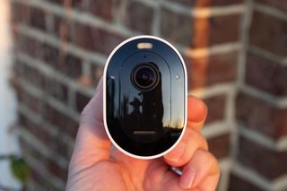Arlo deal: Save up to $200 on the Ultra and Pro 3 security cameras photo 2