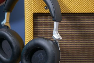 Shure Aonic 50 review: Top cans photo 3
