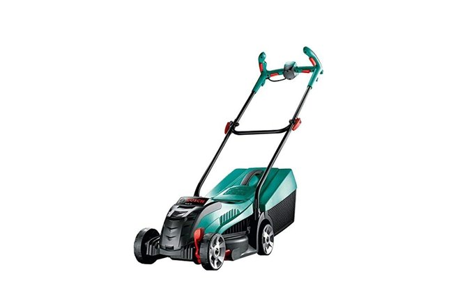 Best cordless mowers 2020: Wireless lawn trimming