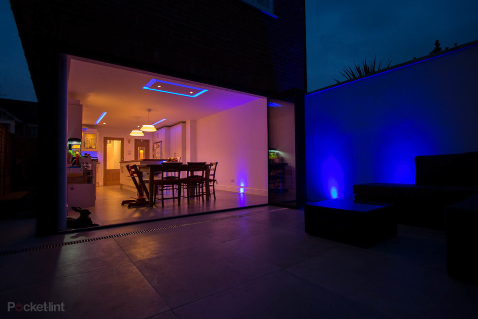 How to light your home 8 lighting tips and tricks