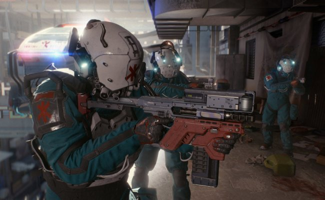 Best Upcoming Ps4 Games To Look Forward To