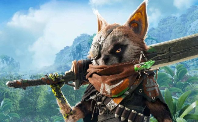 Best Upcoming Xbox One Games To Look Forward To