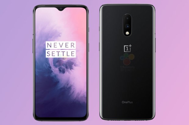 Image result for oneplus 7 pictures