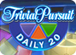 Family feud free online