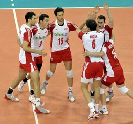 LodzVOLLEYBALL