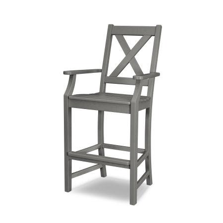 outdoor bar stools counter stools