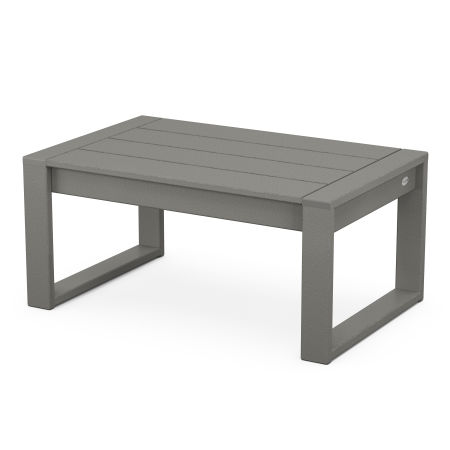 outdoor patio coffee tables polywood