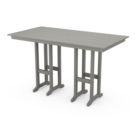 outdoor bar tables high top tables