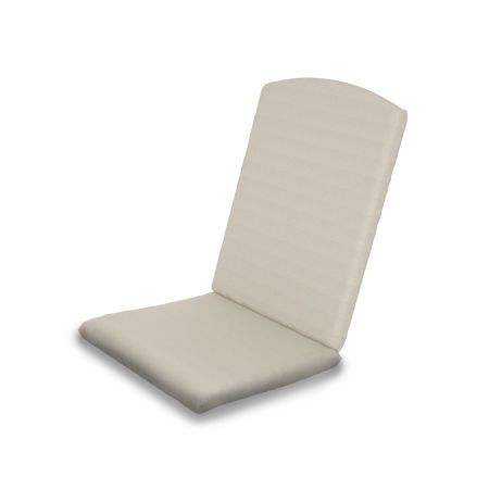 cheap chair cushions outdoor pads dining polywood full cushion 40 25 d x