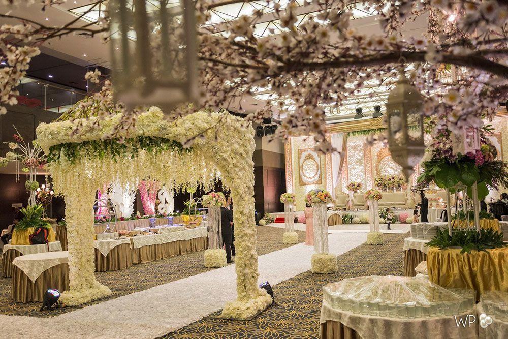 K Link Tower Wedding 6