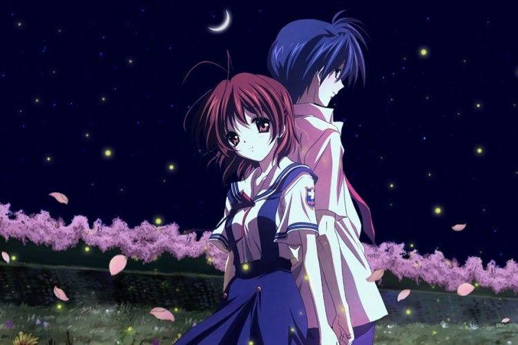 7 rekomendasi film anime
