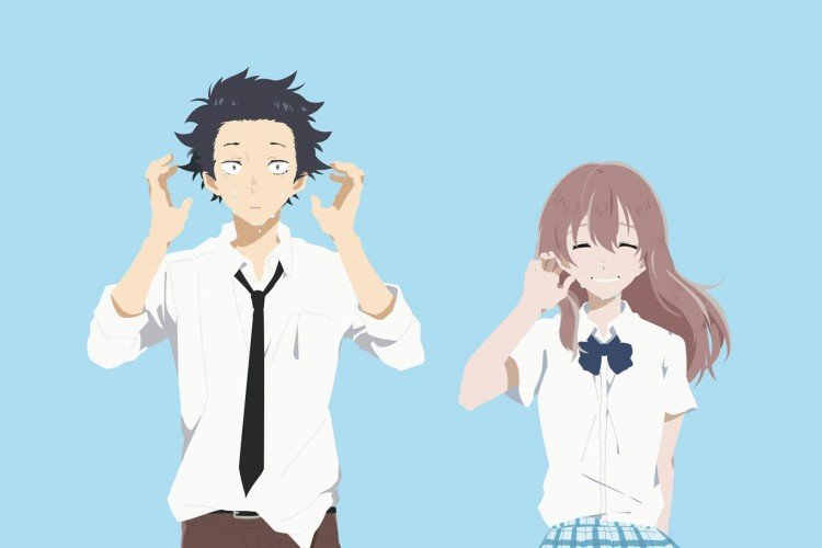10+ Karakter Anime Gambar Kartun Laki Laki Keren