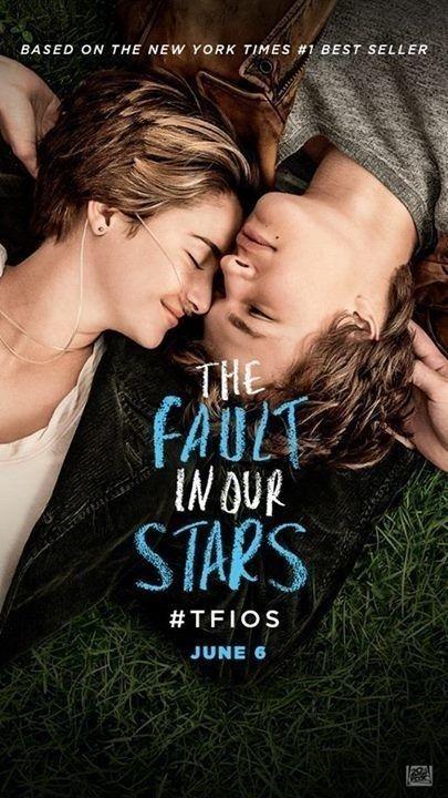 Film Barat Romantis Remaja Terbaru : barat, romantis, remaja, terbaru, Daftar, Romantis, Terbaik, Terbaru, Bikin, Baper!