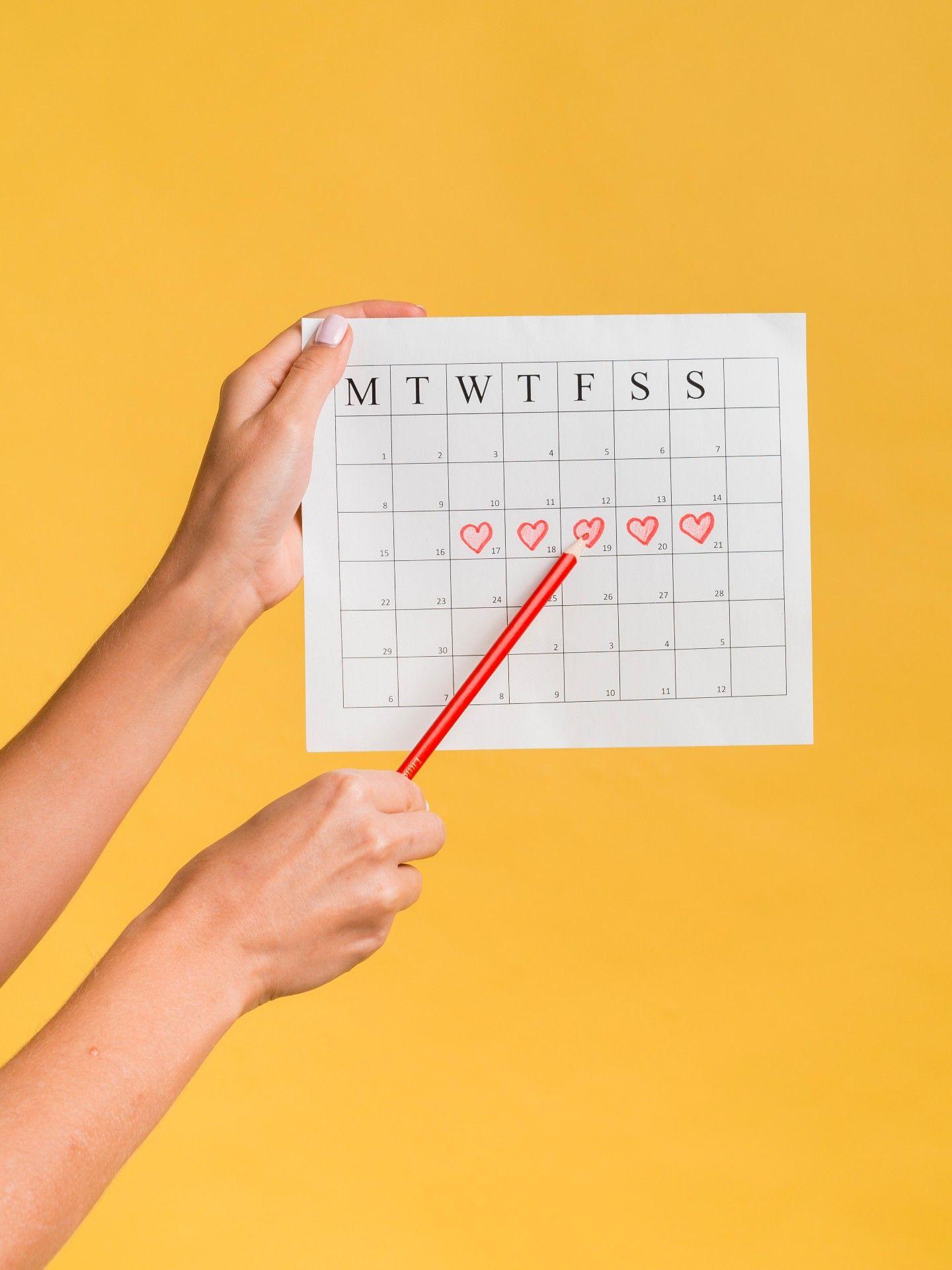 Cara Menghitung Weton Sebelum Menikah : menghitung, weton, sebelum, menikah, Menghitung, Kalender, Weton, Untuk, Pernikahan