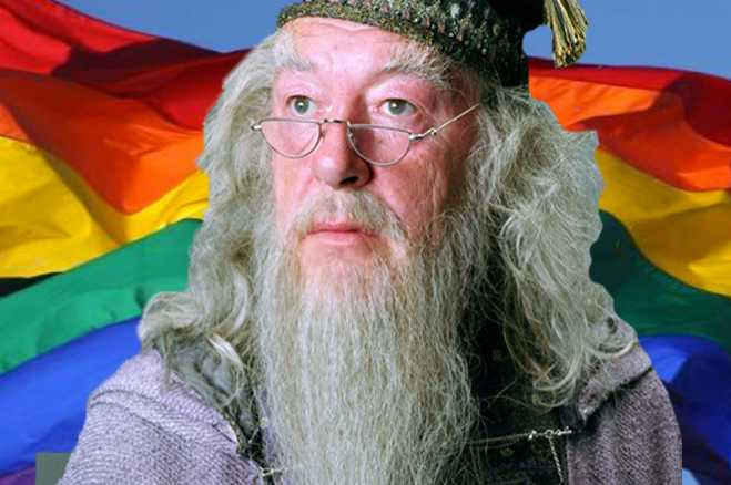 https://i0.wp.com/cdn.popdust.com/wp-content/uploads/2014/09/Harry-Potter-Dumbledore-Gay-JK-Rowling-fires-back-fan-homophobia-twitterFE_2014-09-08_23-21-19.jpg