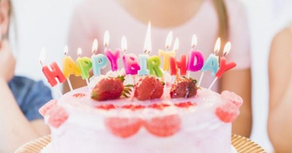 20 Ucapan Selamat Ulang Tahun Bahasa Korea Popmama Com