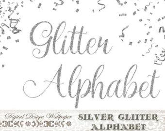 12+ Glitter Fonts Free Download