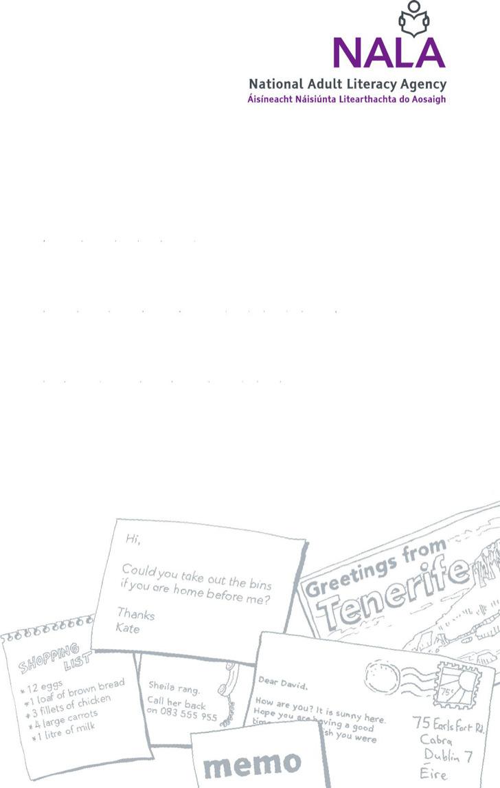10+ Cursive Writing Templates Free Download