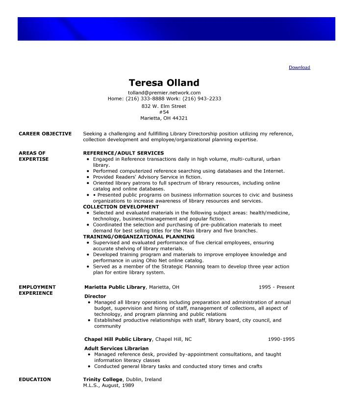 Home Design Ideas. Jobstar Resume Guide Template For Functional