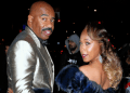 Steve Harvey Spends $15 Million On Tyler Perry's Mansion - Largest MANSION In ATL 35,000 Square Ft! (Pics) - Steve Harvey Spends $15 Million On Tyler Perry's Mansion - Largest MANSION In ATL 35,000 Square Ft! (Pics)