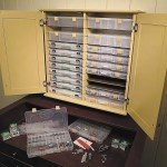 Learn How To Build A Cabinet With These Free Plans Popular Woodworking Magazine
