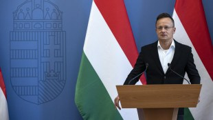 Austrian multi decided to make a significant investment in Hungary