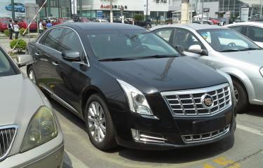 Cadillac_XTS_3_China_2014-04-14