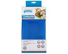 Resultado de imagen para cooling mat pawise for dogs