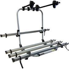 arvika rv bike carrier for travel