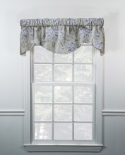 home curtain factory outlet