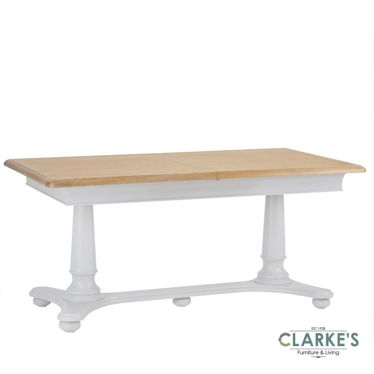 https clarkesalbany ie timeless collection extending dining table 1 6 meter furniture 30980