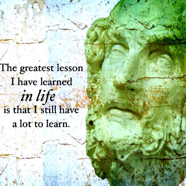 Inspiration Quote Wallpapers Hd 11 Life Changing Lessons To Learn From Socrates