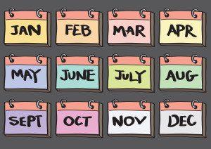 birth-month