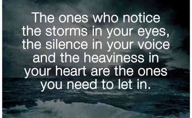 11 Quotes To Remember When You Feel Lonely Power Of